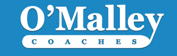 O'Malley Coaches